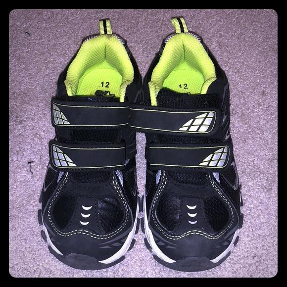 STARTER Shoes | Boys Starter Velcro